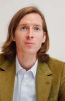Wes Anderson picture G709957