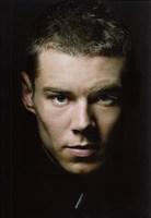 Brian J. Smith picture G710127