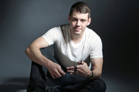Brian J. Smith picture G710130