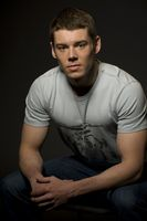 Brian J. Smith picture G710134