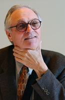 Alan Alda picture G710149