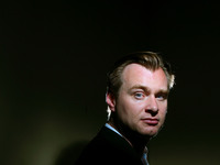 Chris Nolan picture G710151