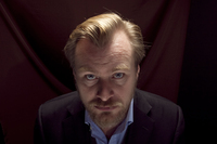 Chris Nolan picture G710153