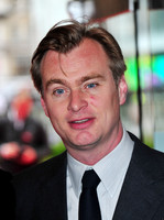 Chris Nolan picture G710154