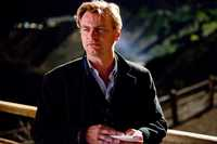 Chris Nolan picture G710156