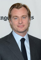 Chris Nolan picture G710157