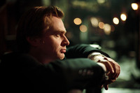 Chris Nolan picture G710158