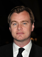 Chris Nolan picture G710159