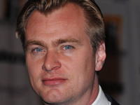 Chris Nolan picture G710162