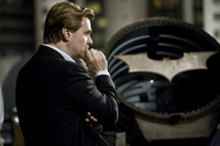 Chris Nolan picture G710164