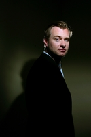 Chris Nolan picture G710165