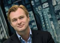 Chris Nolan picture G710166