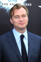 Chris Nolan picture G710167