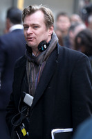 Chris Nolan picture G710169