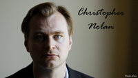 Chris Nolan picture G710170
