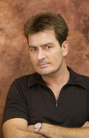 Charlie Sheen picture G710188