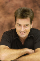 Charlie Sheen picture G710189