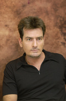 Charlie Sheen picture G710190