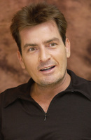 Charlie Sheen picture G710191