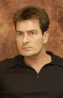Charlie Sheen picture G710192