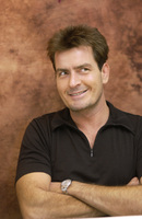 Charlie Sheen picture G710193