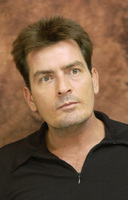 Charlie Sheen picture G710196