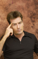 Charlie Sheen picture G710197
