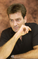Charlie Sheen picture G710198