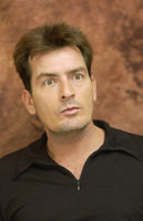 Charlie Sheen picture G710199