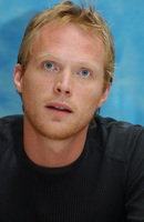 Paul Bettany picture G710251