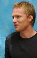 Paul Bettany picture G710252