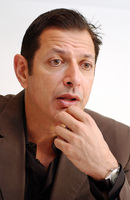 Jeff Goldblum picture G337739