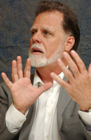 Taylor Hackford picture G710479