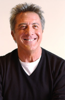 Dustin Hoffman picture G710511