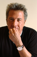 Dustin Hoffman picture G710512