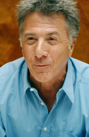 Dustin Hoffman picture G710514