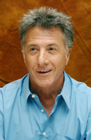 Dustin Hoffman picture G710515