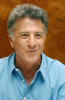 Dustin Hoffman picture G710516