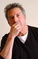 Dustin Hoffman picture G710517