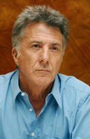 Dustin Hoffman picture G710518