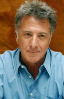 Dustin Hoffman picture G710521
