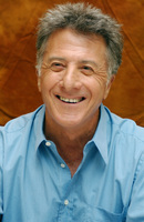 Dustin Hoffman picture G710522