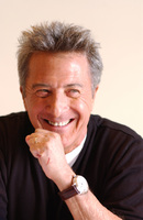Dustin Hoffman picture G710523