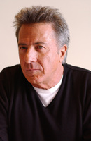 Dustin Hoffman picture G710525