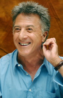 Dustin Hoffman picture G710526
