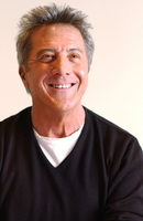 Dustin Hoffman picture G710527