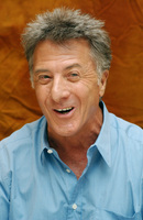 Dustin Hoffman picture G710528