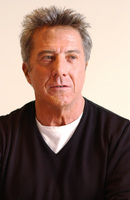 Dustin Hoffman picture G710529