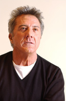 Dustin Hoffman picture G710530