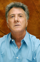 Dustin Hoffman picture G710531